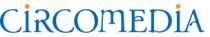 Circomedia-logo