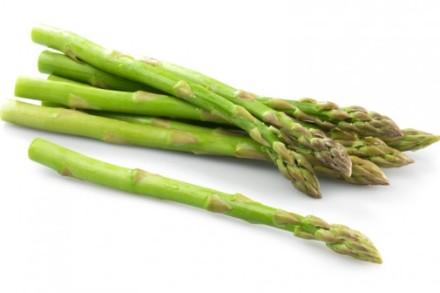 Kk-Asparagus